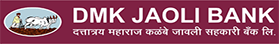 DMK Jaoli Bank