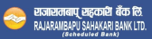 Rajarambapu Sahakari Bank Limited