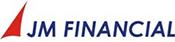 JM Financial Mutual Fund