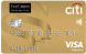 First Citizen Citi Credit Card