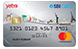 SBI Yatra Credit Card - Apply Online