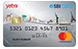 SBI Yatra Credit Card - Apply Online