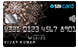 SBI Card Elite - Apply Online