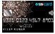 SBI Card Elite - Apply Online