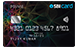 SBI Card Prime - Apply Online