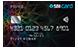 SBI Card Prime - Apply Online