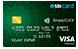 Apply for SBI Simplyclick Credit CardOnline