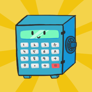 How to Use FD Calculator