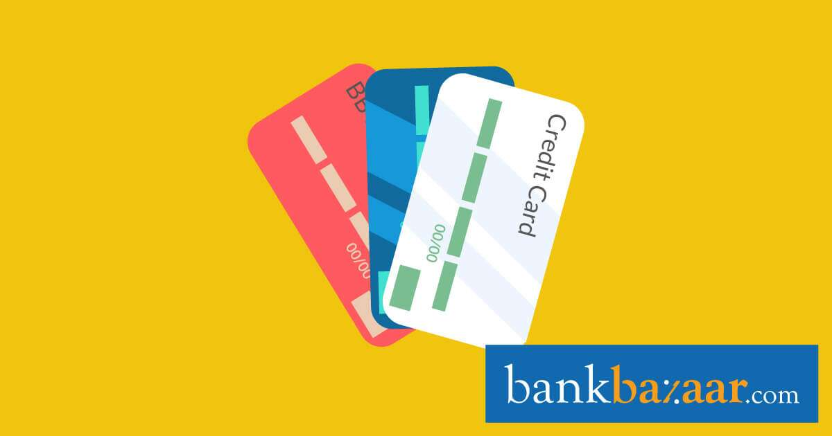 lic credit card payment
