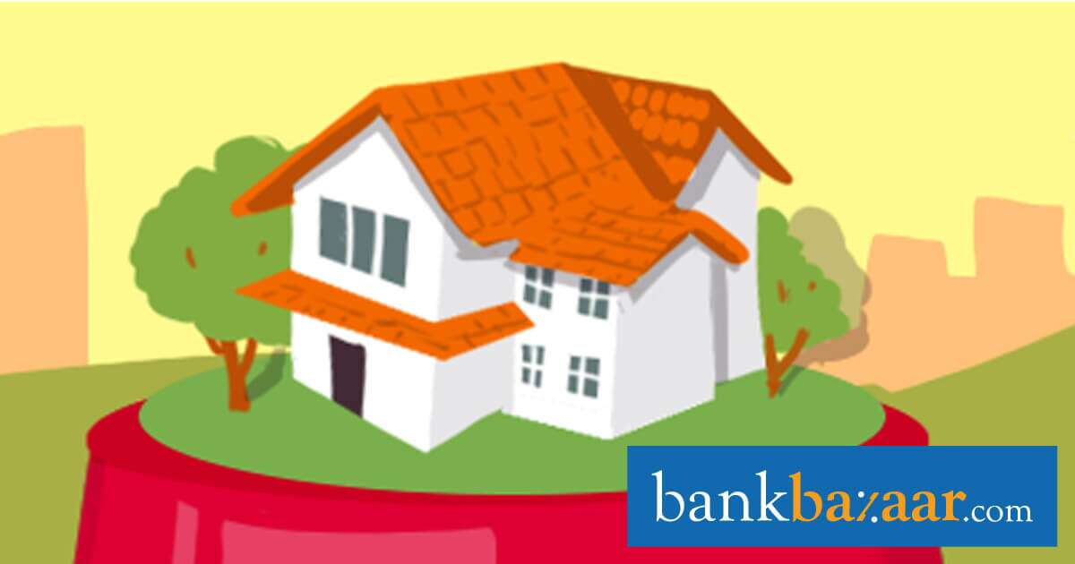 Home Loan Processing Fees And Hidden Charges All Banks 01 Jan 2021